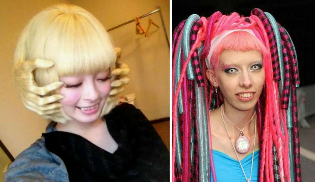 10-awful-hairstyles-that-shouldn't-have-existed0