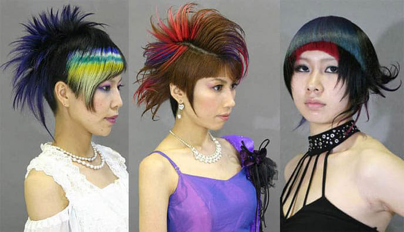 10-awful-hairstyles-that-shouldn't-have-existed1