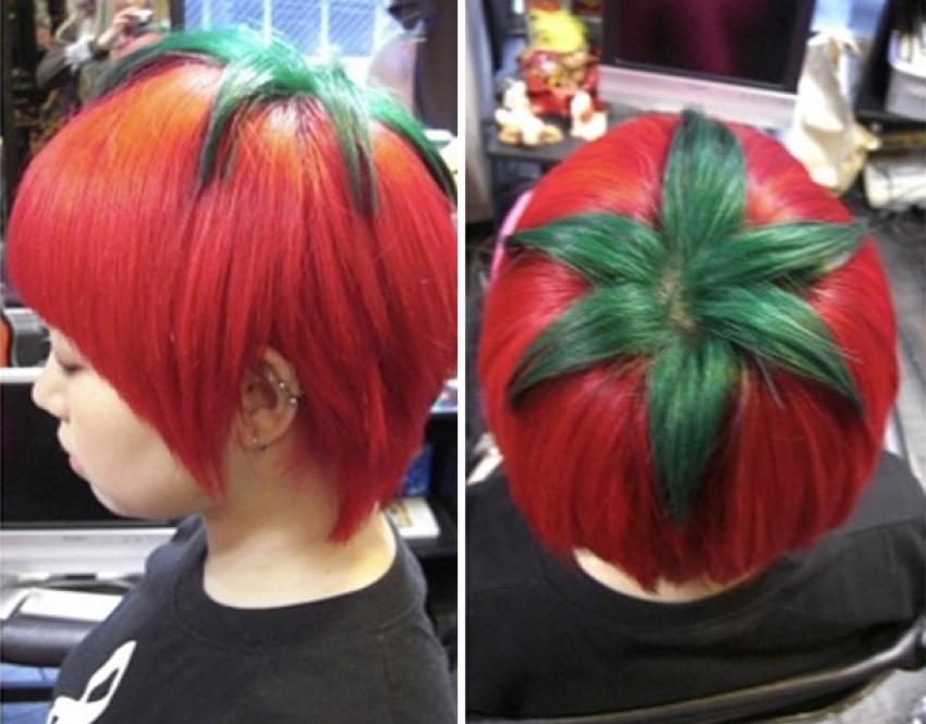 10-awful-hairstyles-that-shouldn't-have-existed2