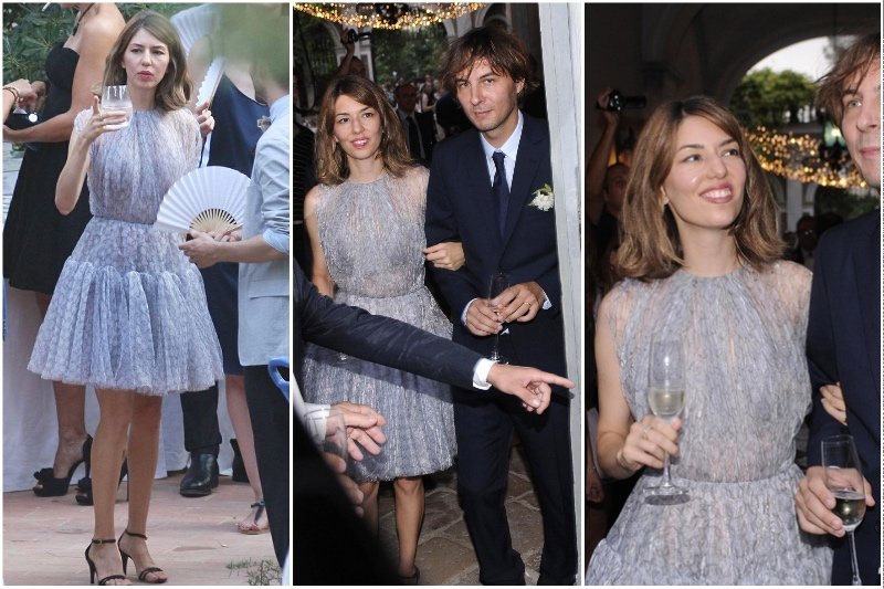 10_Celebrity_Brides_Who_Wore_Non-Traditional_Wedding_Dresses_8