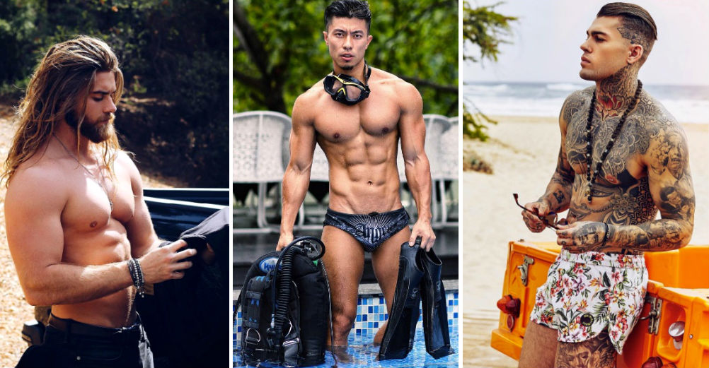 10_Hottest_Dudes_On_Instagram_You're_Missing_Out_On_0