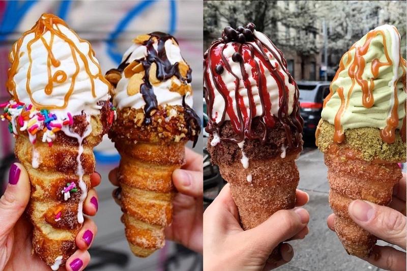 10_Most_Unique_Ice-Creams_In_The_World_10