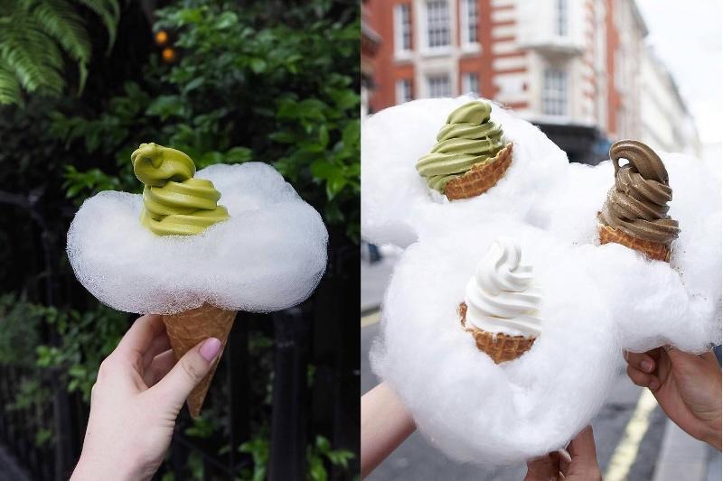 10_Most_Unique_Ice-Creams_In_The_World_2