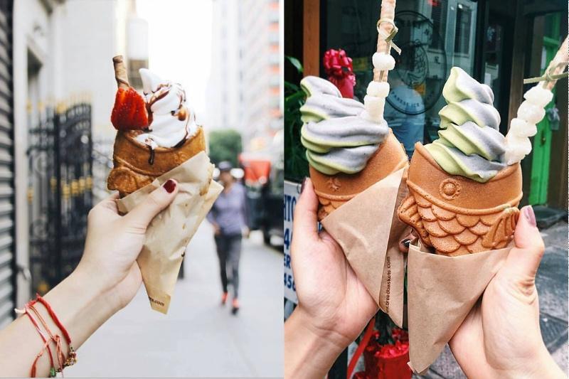 10_Most_Unique_Ice-Creams_In_The_World_4