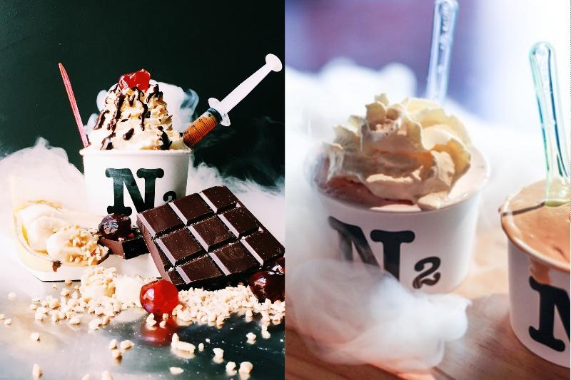 10_Most_Unique_Ice-Creams_In_The_World_6