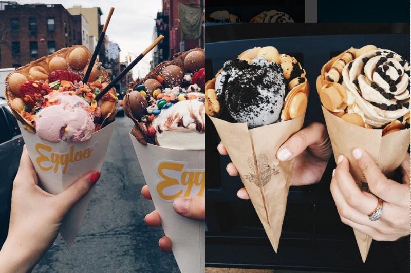 10_Most_Unique_Ice-Creams_In_The_World_8