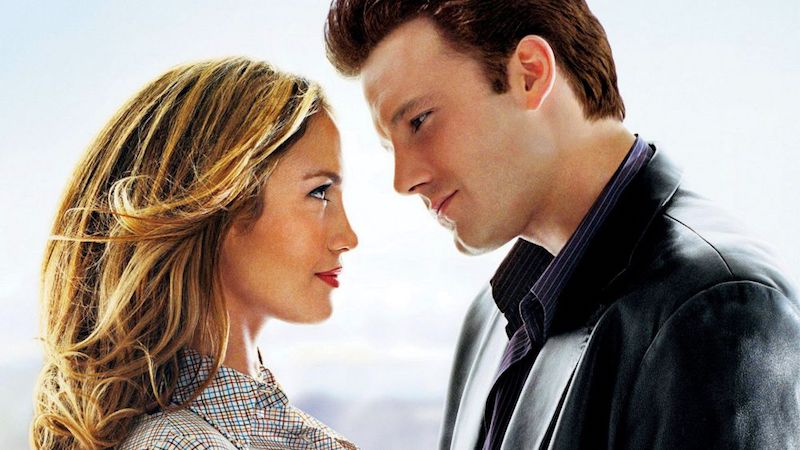 10_Movies_In_Which_The_Actors_Really_Loved_Each_Other_2