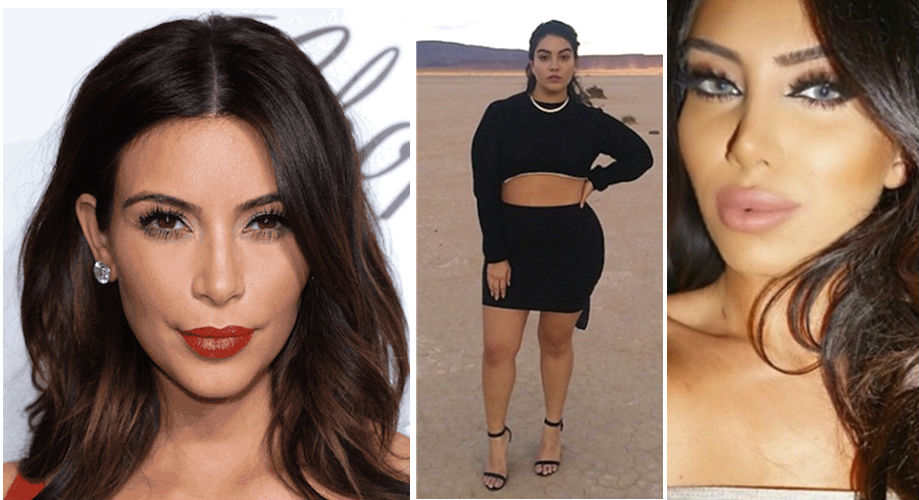 11-people-who-would-give-anything-to-become-kim-kardashian-cover
