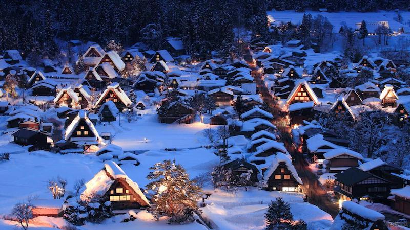 13_Perfect_Winter_Wonderlands_From_Around_The_World_1