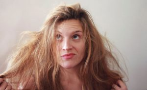 15-cool-new-ways-to-deal-with-a-bad-hair-day-cover
