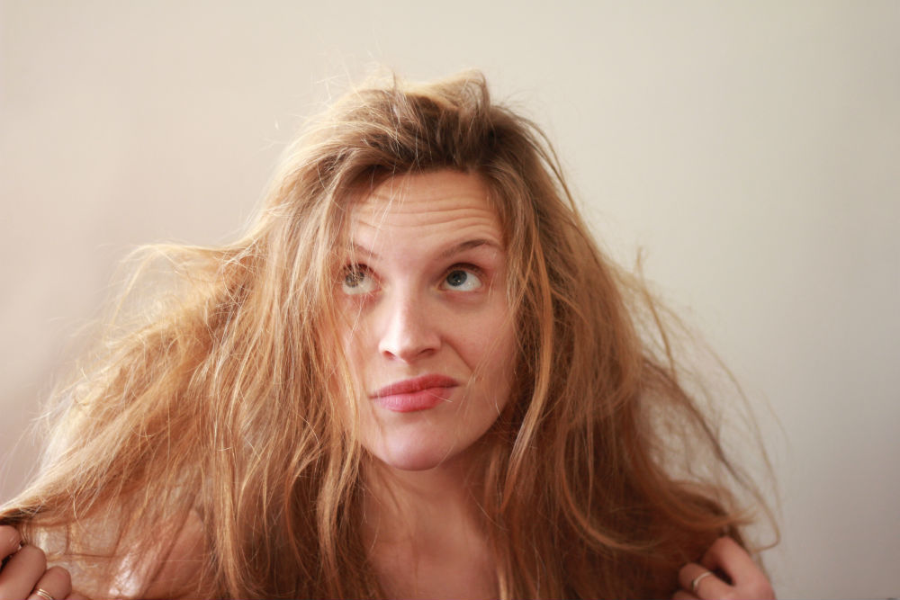 15-cool-new-ways-to-deal-with-a-bad-hair-day2