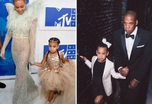 6_Times_Blue_Ivy_Carter_Stole_The_Show_cover
