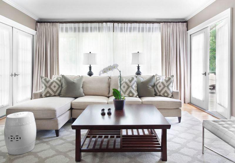 8_Mistakes_We_Make_in_Living_Room_Design_7