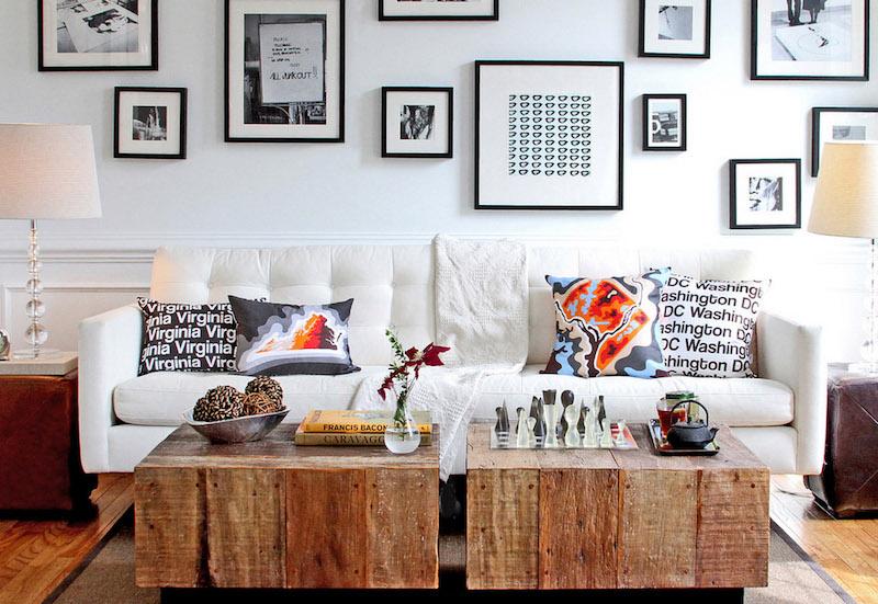 8_Mistakes_We_Make_in_Living_Room_Design_8