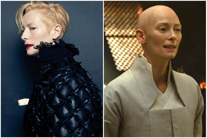 Actresses_Who_Went_Bald_For_Movie_Roles_1