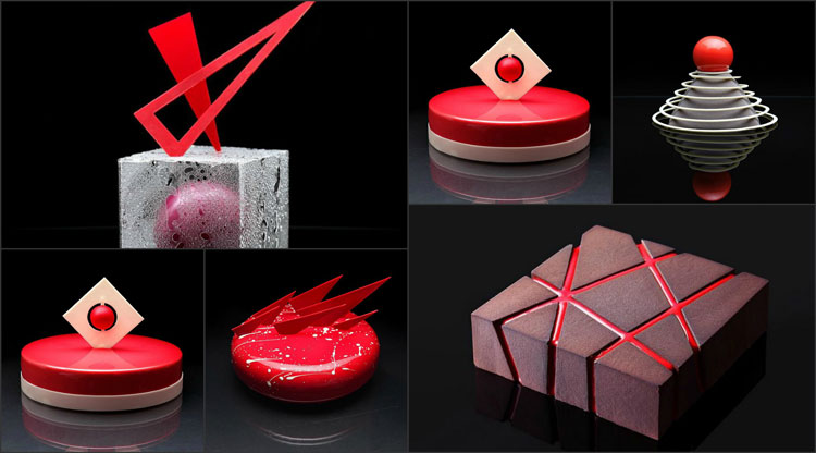 Fantastic-Desserts-Created-Only-by-Architect-0
