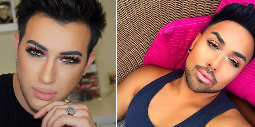 Guys-in-makeup-12-pics-that-put-women-to-shame0