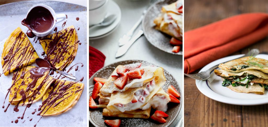 Mouthwatering-Crepe-Recipes-To-Up-Your-Brunch-Skills-00