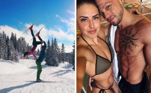 The-10-Fittest-Couples-on-Instagram-00