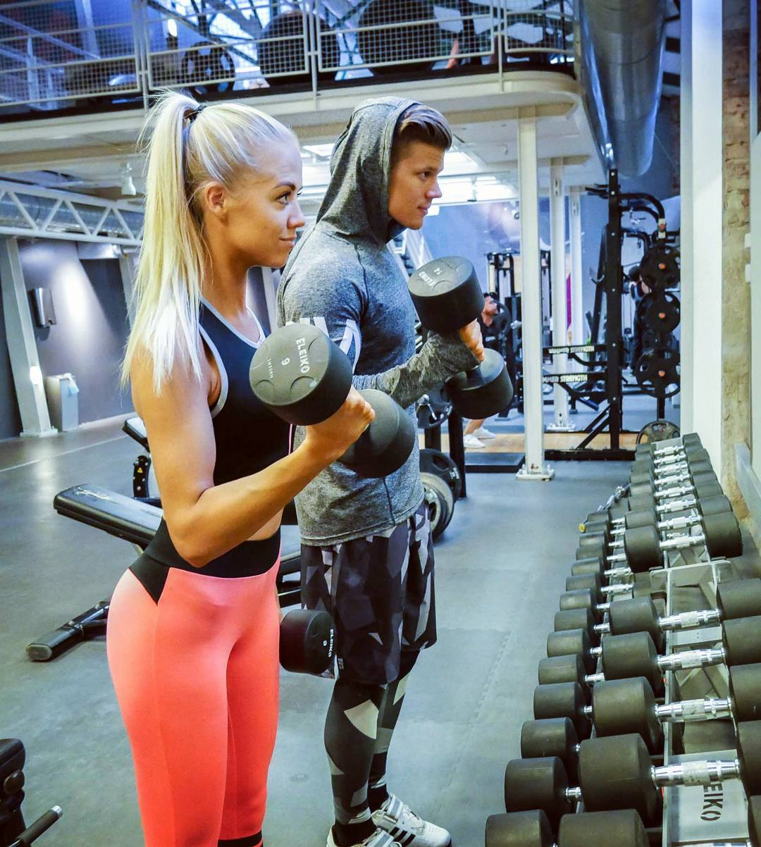 The-10-Fittest-Couples-on-Instagram-02
