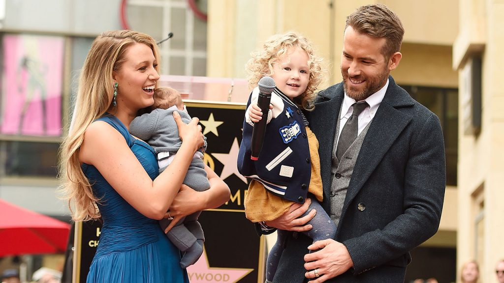 celebs-who-want-their-kids-normal-5
