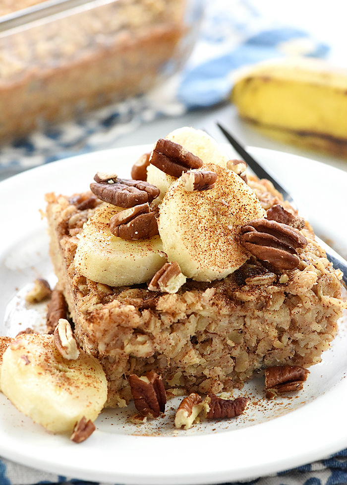 creative-ways-to-spice-up-your-oatmeal-01