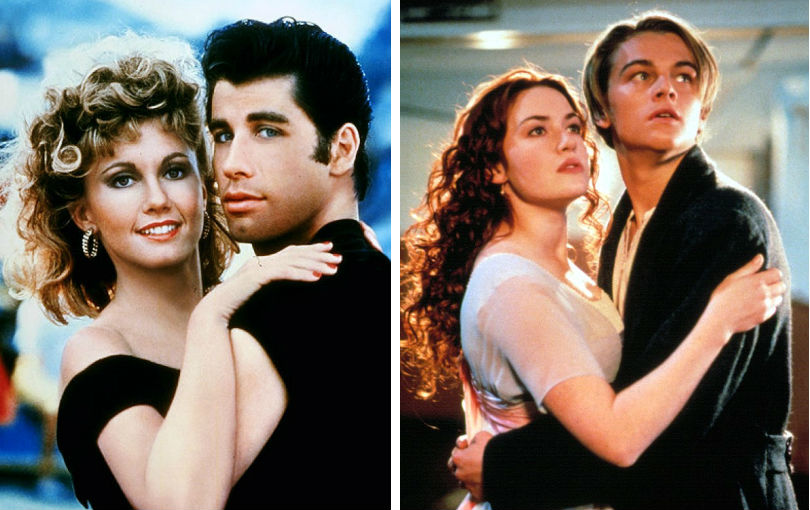 most-beautiful-movie-duos-we-will-never-forget-00
