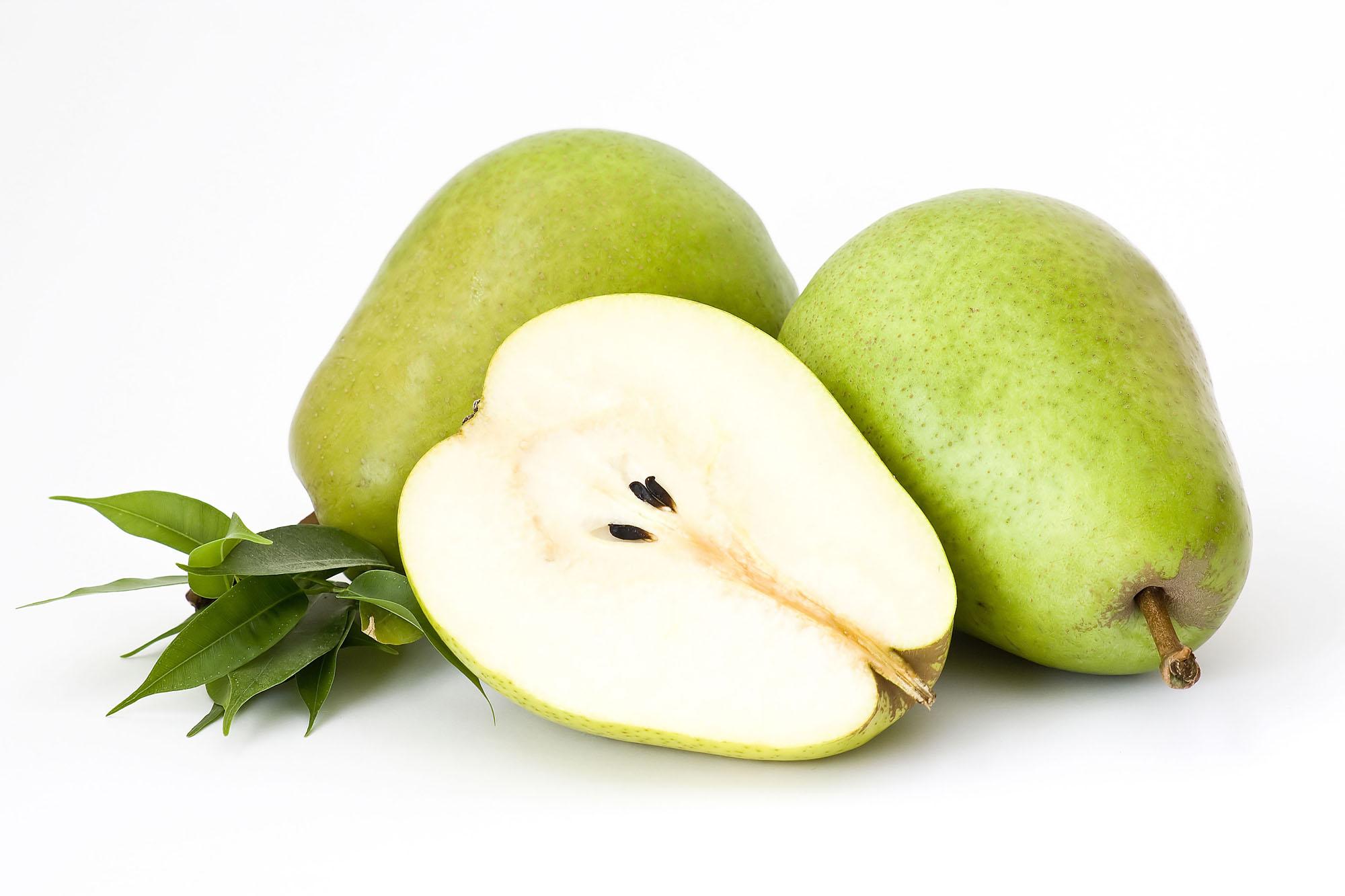 01-frutas-que-te-ayudarán-a-adelgazar-peras