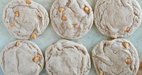 02-Cake-Mix-Cookies-butter-pecan-butterscotch