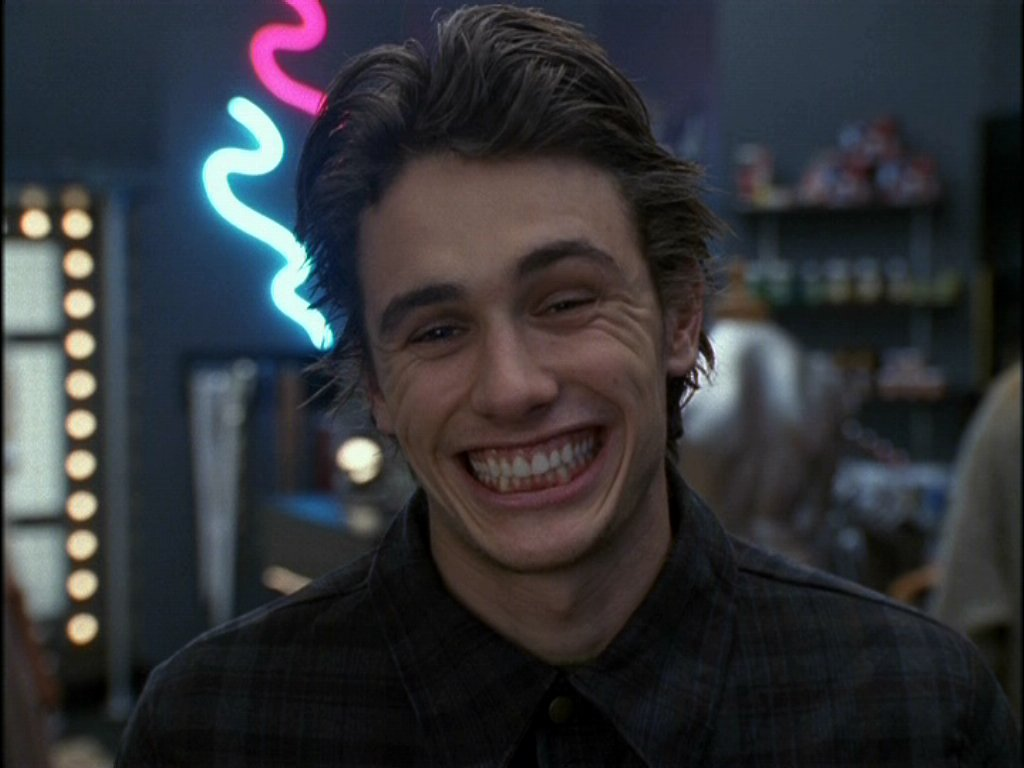 02-celebrities-that-are-complete-weirdos-james-franco