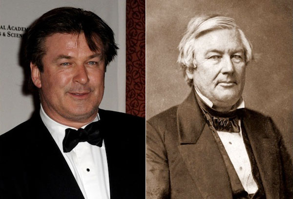 02-celebrities with-historical-doppelgangers-Alec-Baldwin-