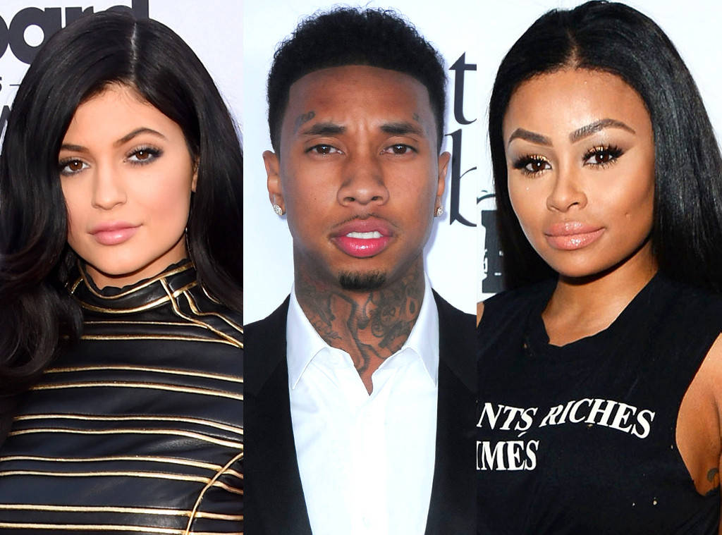 04_celebrity_friends_who_dated_the_same_person_kylie_jenner_tyga_blac_chyna