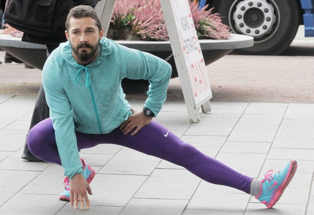 06-celebrities-that-are-complete-weirdos-shia-labeouf