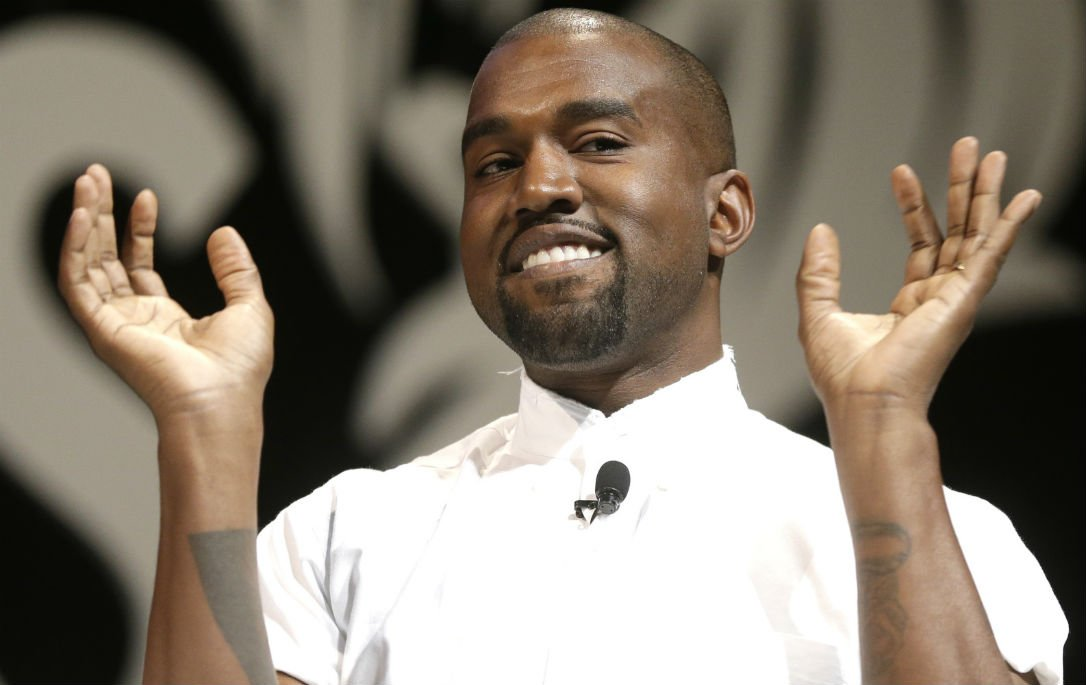 07-celebrities-that-are-complete-weirdos-kanye-west