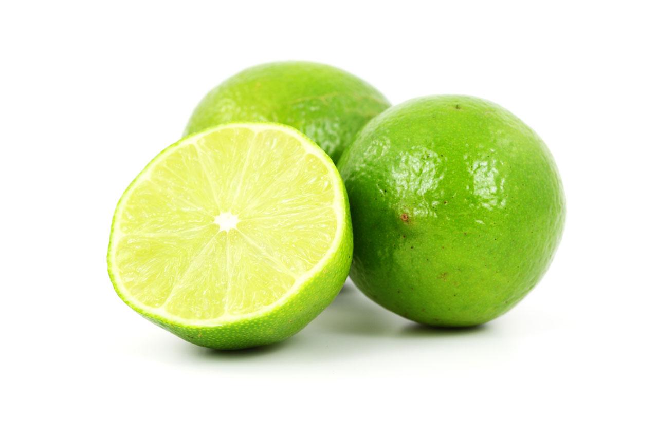08-frutas-que-te-ayudarán-a-adelgazar-limon