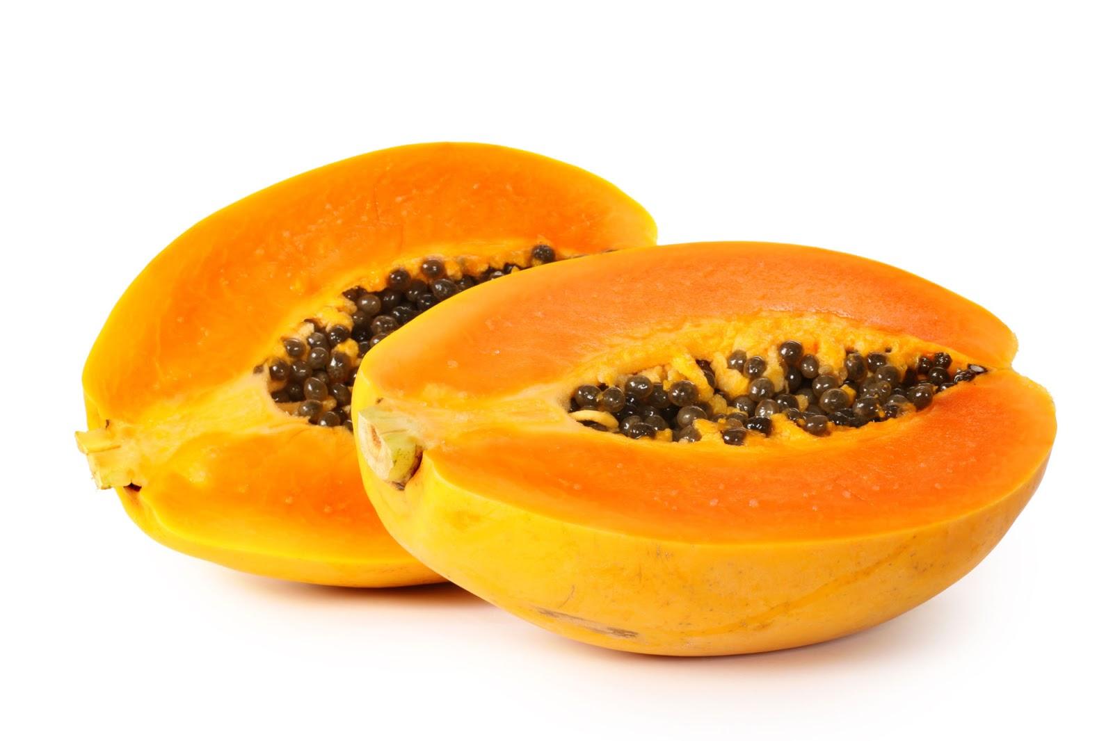 09-frutas-que-te-ayudarán-a-adelgazar-papaya