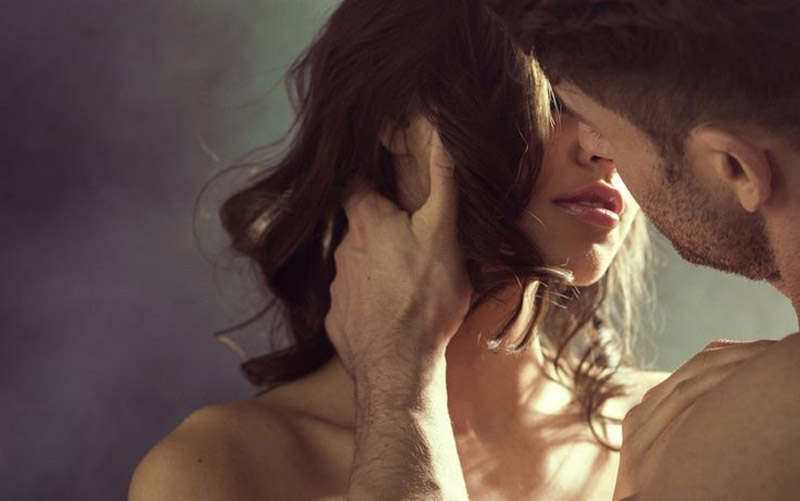 10-crazy-facts-about-kissing-that-will-make-you-go-wow6