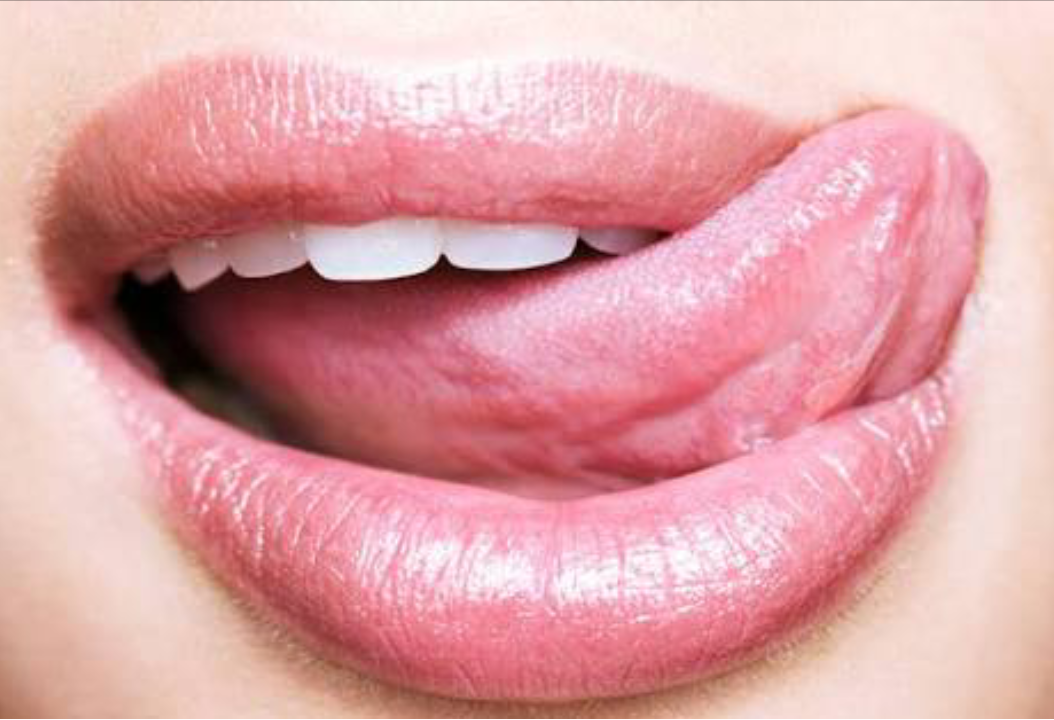 10-crazy-facts-about-kissing-that-will-make-you-go-wow9