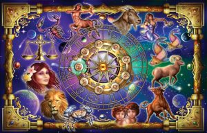 10-crazy-facts-you-didn't-know-about-astrology10