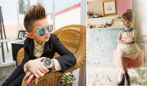 10-detey-modnikov-na-kotoryih-stoit-podpisatsya-v-Instagram-00