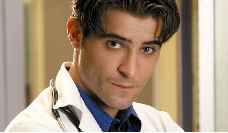 10-hottest-tv-doctors-of-all-time-cover