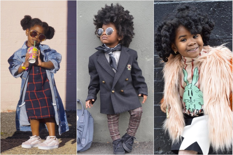 10_KID_FASHIONISTAS_TO_FOLLOW_ON_INSTAGRAM_3