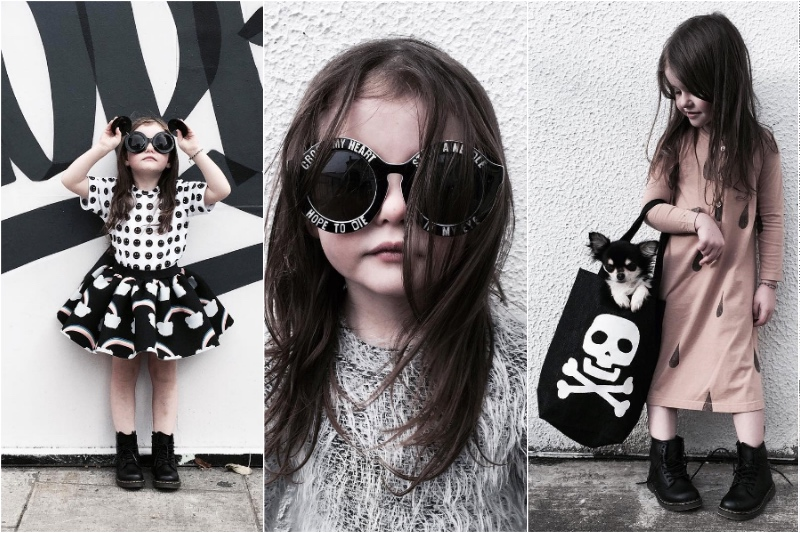 10_KID_FASHIONISTAS_TO_FOLLOW_ON_INSTAGRAM_4
