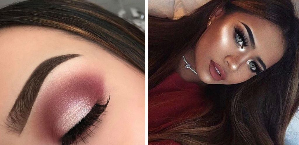9 Eyebrow-Obsessed IG Account Makeup Lovers Need To Follow