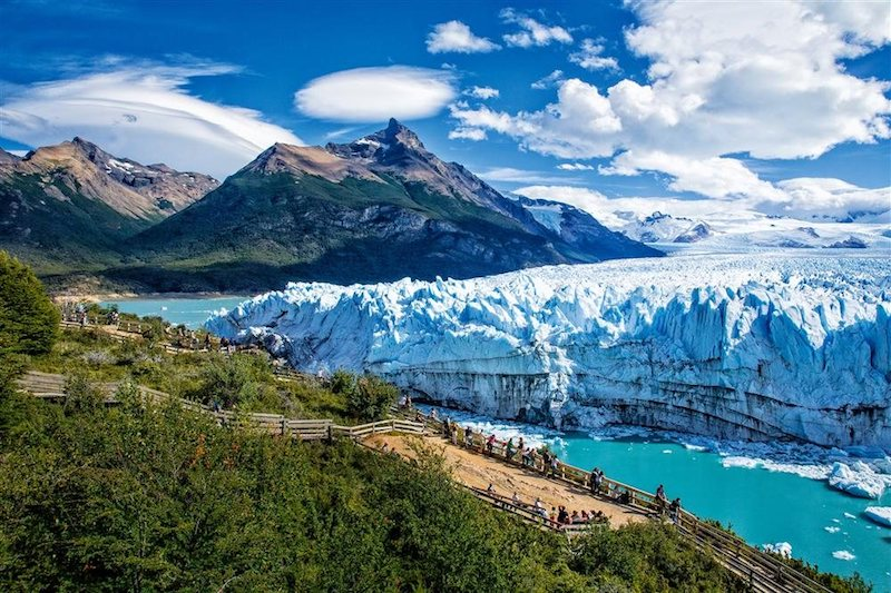 9_Places_You_Never_Thought_To_Visit_But_Really_Should_2