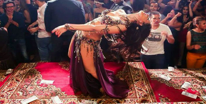 Amazing-Dances-From-Around-the-World-to-Get-Your-Body-Moving-7