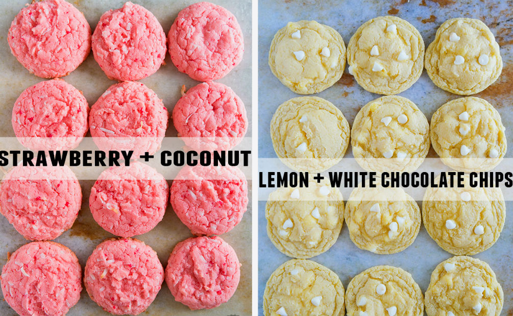 Cake-Mix-Cookies-cover