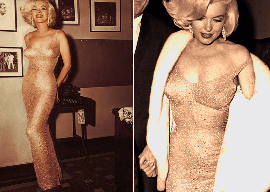 Naked_Dresses_How_The_Most_Confident_Celebs_Show_Off_Their_Curves1