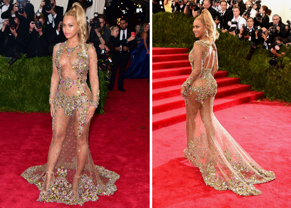 Naked_Dresses_How_The_Most_Confident_Celebs_Show_Off_Their_Curves11