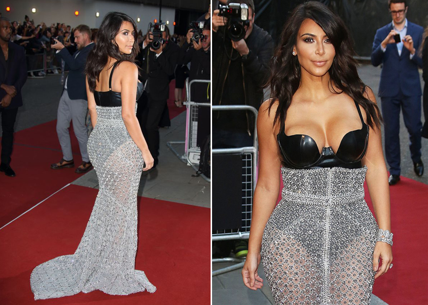Naked_Dresses_How_The_Most_Confident_Celebs_Show_Off_Their_Curves13